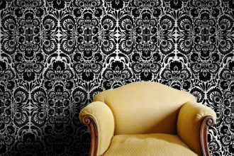 Best Wallpaper Trends Beverly Hills 2017 | Beverly Hills Real Estate | Beverly Hills Houses For Sale