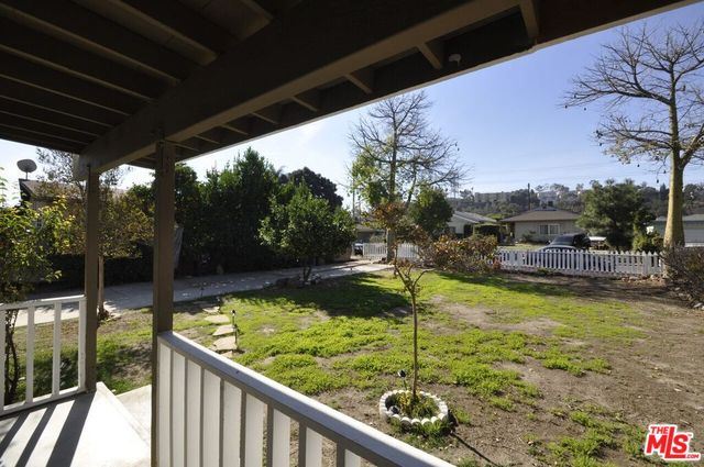 Atwater Home For Sale on Huge Lot | Atwater Open House | Atwater Houses For Sale