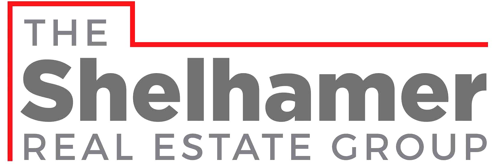 4 things Silver Lake home sellers must disclose   Silver Lake Real Estate   Silver Lake Realtor Glenn Shelhamer