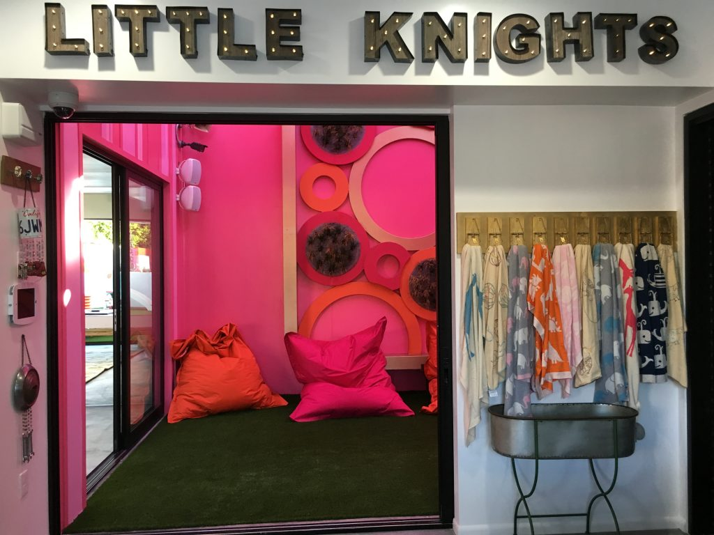 All You Ever Wanted, Little Knights LA   Silver Lake Real Estate   Silver Lake Realtor