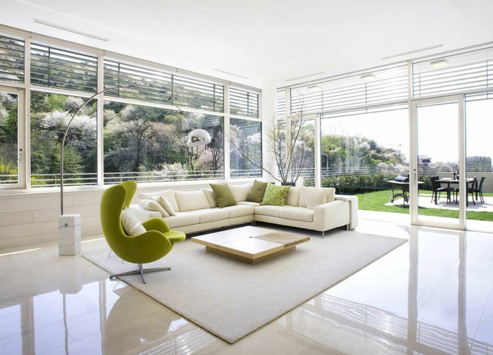 See Why Tile is Being Used in More Rooms Than Ever   Silver Lake Real Estate   Silver Lake Realtor