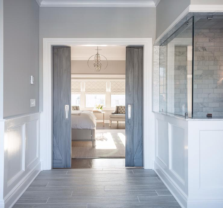 Why Tile is Being Used in More Rooms Than Ever   Silver Lake Real Estate   Silver Lake Realtor