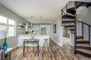 Modern Craftsman in Atwater Village | Atwater Real Estate For Sale | Atwater House For Sale