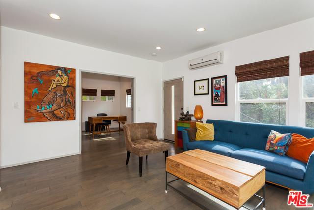 Echo Park Homes For Sale 1569 DONALDSON ST
