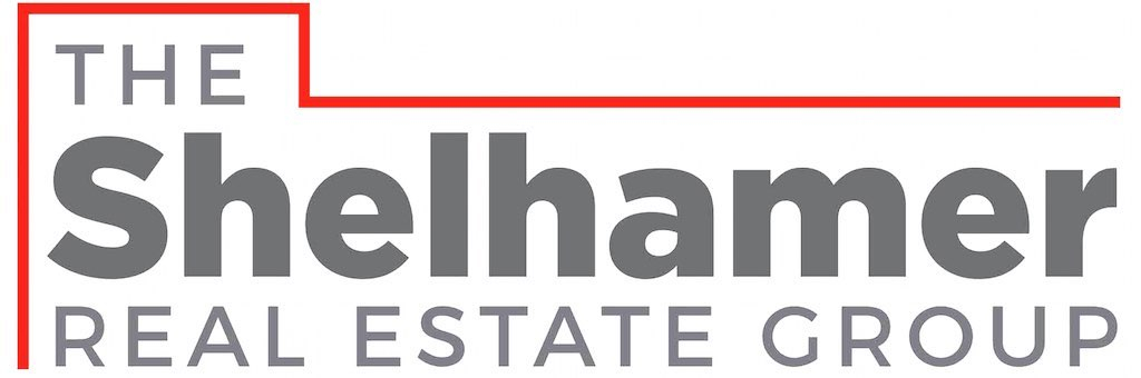 First Time Home Buyer Mistakes We All Make | Los Feliz Real Estate Agent Glenn Shelhamer | Los Feliz Houses For Sale