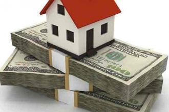 Why Do I Have To Put Money In Escrow When Buying A House? | Los Feliz Houses For Sale | Los Feliz Homes For Sale