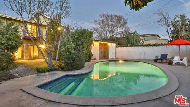 Houses For Sale in Atwater Village-3446 MADERA AVE | Houses For Sale Atwater Village | Atwater Village Homes For Sale