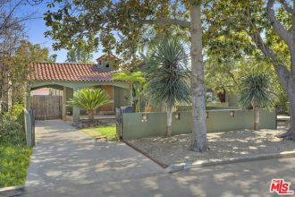 Cute Spanish For Sale in Atwater | Atwater Home For Sale | Atwater Real Estate Agent