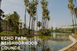Echo Park Neighborhood Council Meeting | Echo Park Homes For Sale | Echo Park Houses For Sale