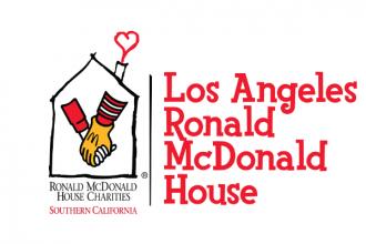 Ronald McDonald House WALK FOR KIDS 2017   Los Feliz House For Sale   Eastside Real Estate For Sale