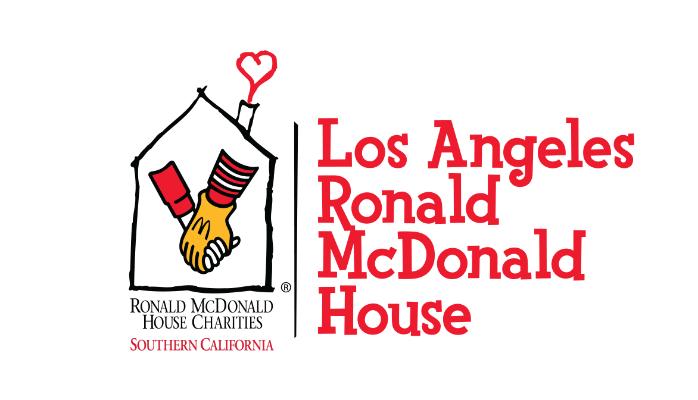 Ronald McDonald House WALK FOR KIDS 2017 | Los Feliz House For Sale | Eastside Real Estate For Sale