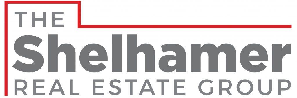 Glassell Park SUPER Aadoption | Glassell Park House For Sale | Glassell Park Real Estate For Sale