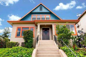 Pre-MLS Craftsman For Sale In Silver Lake   Silver Lake Homes For Sale   Silver Lake Houses For Sale