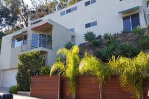 Architectural Stunner For Sale in Echo Park   Echo Park House For Sale   Echo Park Real Estate Agent
