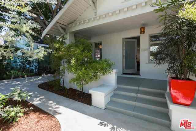 Echo Park Homes For Sale1888 ECHO PARK AVE