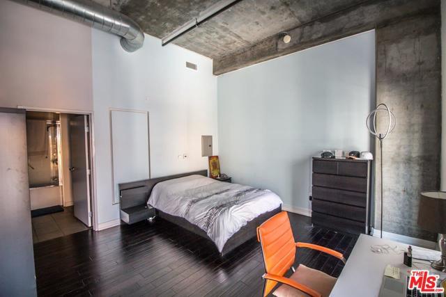 645 W 9TH ST Unit#732 For Sale in DTLA | Downtown LA Loft For Sale | Downtownn LA Real Estate Agent