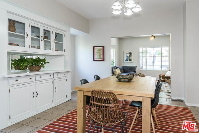 Nice Craftsman Home For Sale in Highland Park | Highland Park House For Sale | Highland Park Real Estate Agent