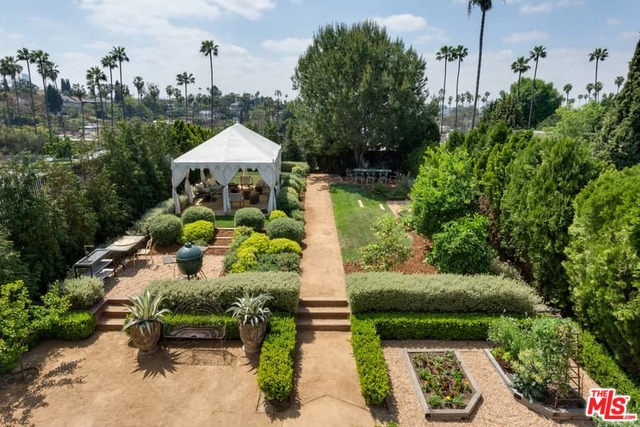 Stunningly Restored Estate in Silver Lake | Silver Lake House For Sale | Silver Lake Real Estate Agent