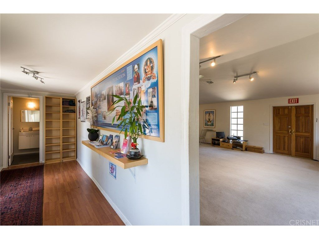 Calling all Developers and BIG vision buyers | Atwater House For Sale | Frogtown Real Estate Agent