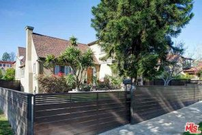 2019 N BERENDO ST-Los Feliz Homes For Sale | Los Feliz Houses For Sale | Los Feliz Real Estate