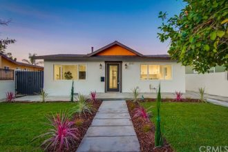 Nice 3 Bed Glassell Park House for Sale on Huge Lot | Glassell Park House For Sale | Glassell Park Realtor