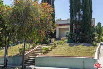 Highland Park Homes For Sale-5328 ALDAMA ST LOS ANGELES CA 90042 | Highland Park Houses For Sale | Highland Park Homes For Sale