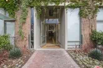 Stunning Corner Unit Loft in Arts District For Sale | Downtown LA Loft For Sale | DTLA Realtor Glenn Shelhamer