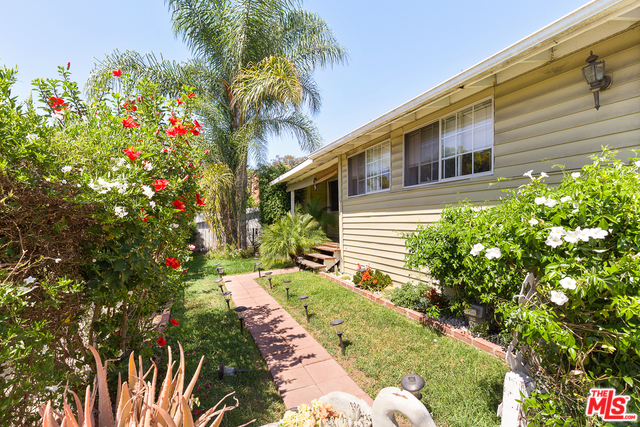 Silver Lake House for Sale in Prime Location | Silver Lake Real Estate For Sale | Silver Lake Realtor