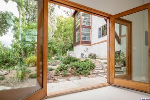 Private Compound in Mount Washington Hills For Sale | Mount Washington Homes for Sale | Mount Washington Real Estate Agent