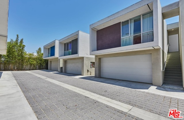 Atwater Modern Corsini + Stark Property For Sale | Atwater House For Sale | Atwater Real Estate For Sale