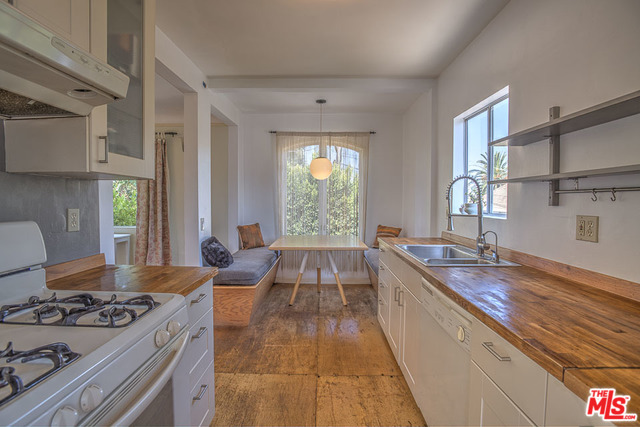 Really Cute Multi Level Spanish in Echo Park For Sale | Echo Park Realtor | Echo Park House For Sale