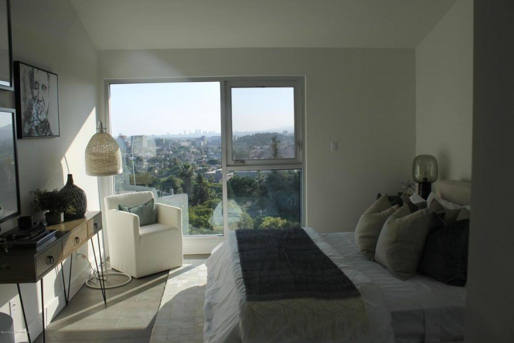 1901 HOLLYVISTA AVE for Sale in Los Feliz Hills | Los Feliz Real Estate Agent | Los Feliz Realtor