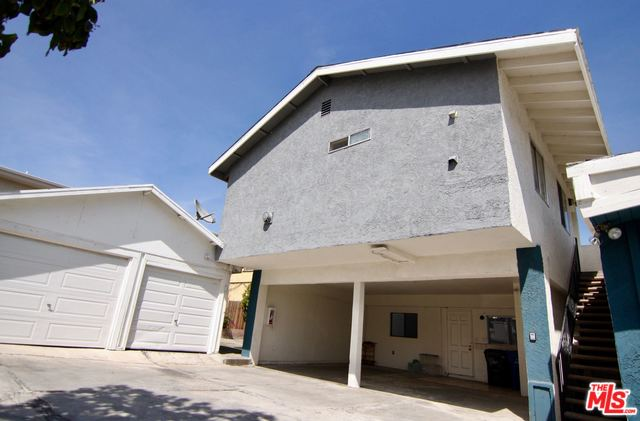 Centrally Located Silver Lake Duplex For Sale | Silver Lake Duplex For Sale | Silver Lake House For Sale