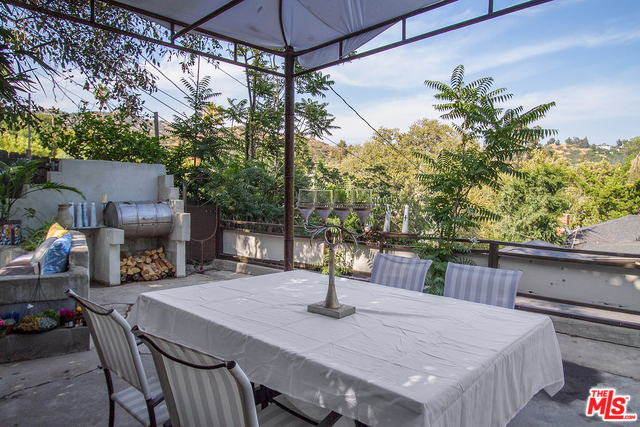 Traditional Spanish Style Home for Sale in Eagle Rock | Eagle Rock Home For Sale | Eagle Rock Real Estate Agent