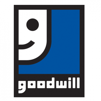 Goodwill Fletcher Square - Transforming Lives Through the Power of Work | Glassell Park Realtor | Glassell Park House For Sale