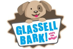 Glassell Bark Community Block Party & Rescue Adoption | Glassell Park Real Estate Agent | Glassell Park Realtor