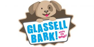 Glassell Bark Community Block Party & Rescue Adoption   Glassell Park Real Estate Agent   Glassell Park Realtor