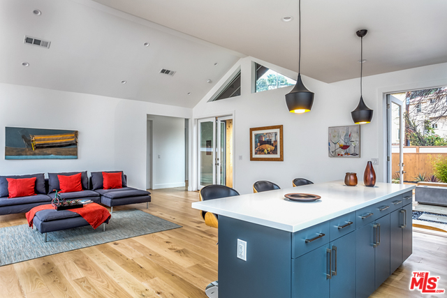 Sustainable Living and Design in Glassell Park Home For Sale | Glassell Park House For Sale | Glassell Park Real Estate Agent