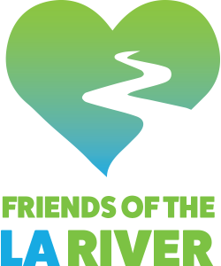 Get inspired with FoLAR and the LA River | Los Angeles River Non Profit | Los Angeles Real Estate Agent