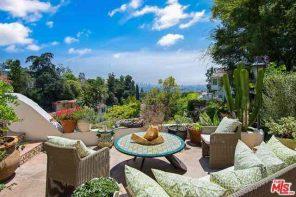 2510 CHISLEHURST PL for sale in Los Feliz, Los Feliz Realtor, Los Feliz Homes For Sale, Los Feliz Houses For Sale, Homes For Sale Los Feliz