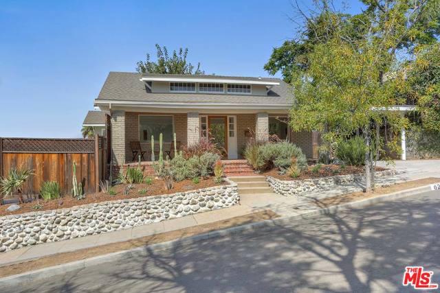 Highland Park Homes For Sale-6225 SAYLIN LN, Find HIghland Park Real Estate Agent Glenn Shelhamer Selling Highland Park Homes For Sale