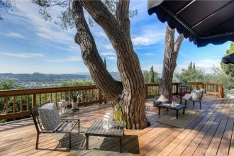 Glassell Park Homes For Sale-3710 Brilliant DR