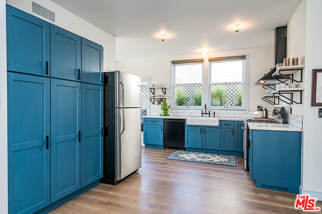 Highland Park Real Estate For Sale-405 N AVENUE 66, Glenn Shelhamer is a Highland Park Real Estate Agent Listing Homes For Sale in Highland Park