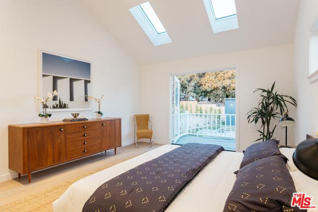 New Listing in Highland Park-323 VISTA PL, Highland Park Listing Realtor Glenn Shelhamer, Highland Park Houses For Sale, Highland Park Real Estate