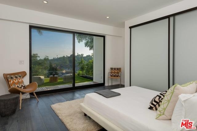 Ultra Modern Stunner in Echo Park Hills For Sale | Echo Park Real Estate Agent | Echo Park Realtor Glenn Shelhamer