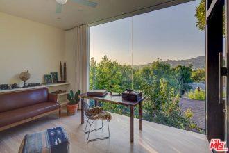 Los Feliz Homes For Sale-3986 CLAYTON AVE, A Top Los Feliz Real Estate Agent Glenn Shelhamer Helps Sell Los Feliz Homes, Los Feliz Houses or Sale