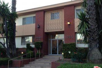 Trust Sale Los Feliz-1755 N BERENDO ST #22, Find a Los Feliz Realtor Glenn Shelhamer, Los Feliz Condos For Sale, Los Feliz Real Estate, Shelhamer Homes
