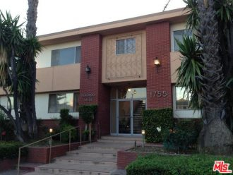 Trust Sale Los Feliz-1755 N BERENDO ST #22, Find a Los Feliz Realtor Glenn Shelhamer, Los Feliz Condos For Sale, Los Feliz Real Estate, Shelhamer Homes