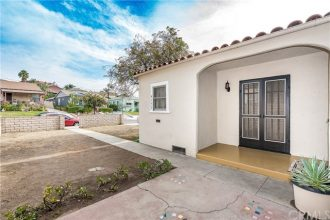 Probate Sale Glassell Park-4157 W Avenue 40, Glassell Park Homes For Sale in Los Angeles, Find a Glassell Park Real Estate Agent Glenn Shelhamer, Shelhamer