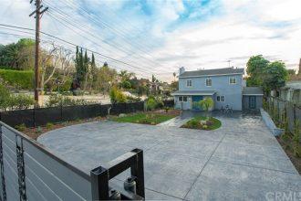 Los Feliz Homes For Sale-3100 Waverly DR, Los Feliz Real Estate Agent Glenn Shelhamer, Los Feliz Real Estate, Los Feliz Houses For Sale Glenn Shelhamer